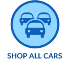 Shop All Cars Button