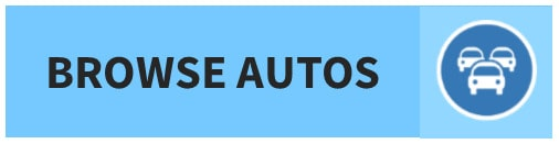 Browse Available Autos Button