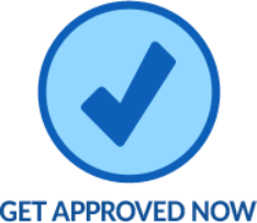 Get Approved Now For Financing Button